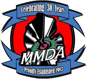 MMDA30-2_1